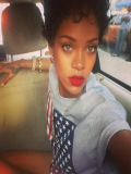 Best Celebrities Selfies